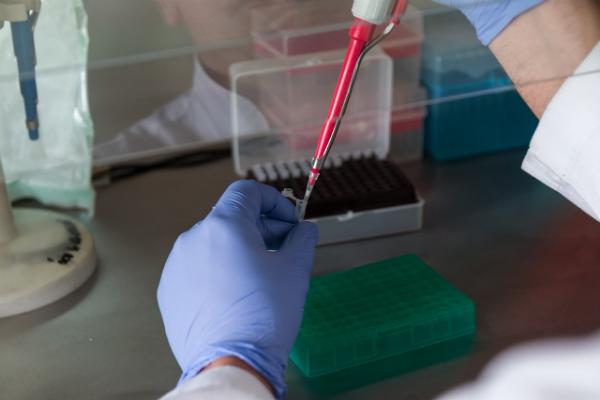 Гомоцистеин — аминокислота, которая вырабатывается в клетках всего тела