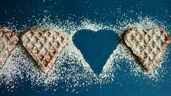 В каких продуктах есть скрытый сахар и чем его можно заменить
