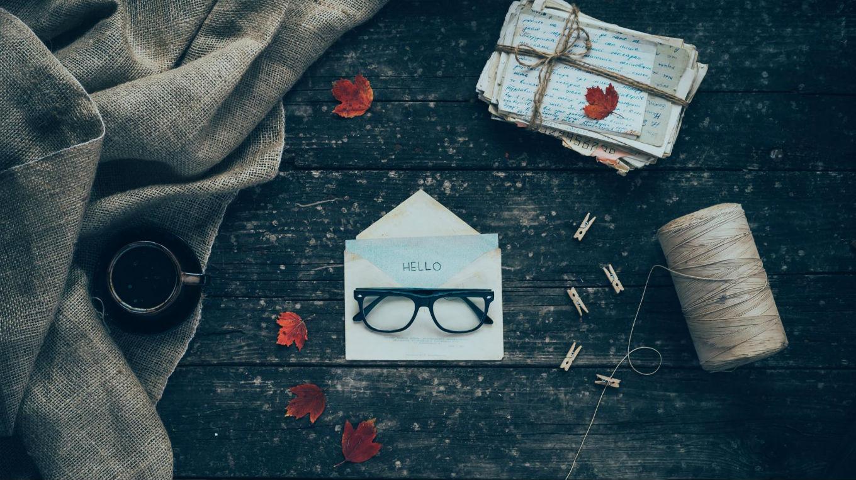 О себе в резюме — Что написать в резюме о себе на примерах