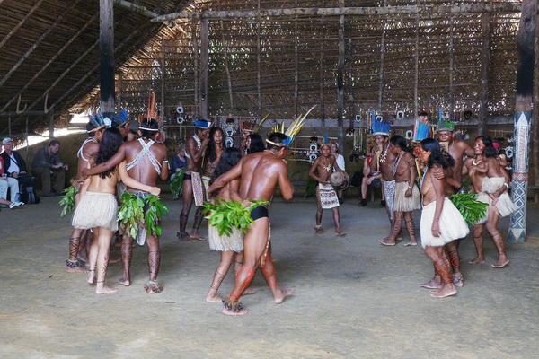 Культурные традиции сильнее всего влияют на поведение человека
