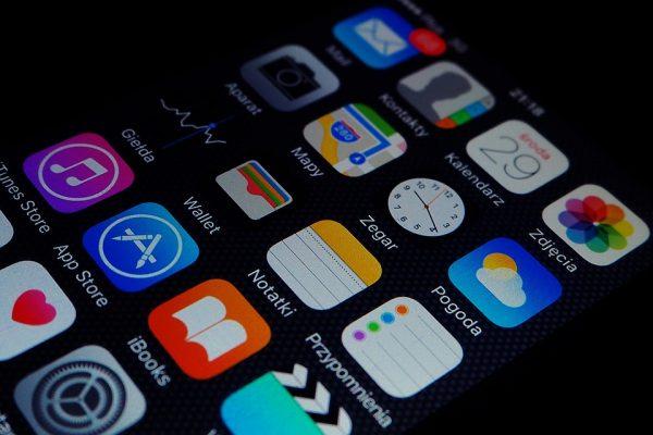Чтобы создать хорошее приложение, нужно время. Простую работающую версию можно написать и за пару недель, но, чтобы приложение имело успех, на его разработку придется потратить хотя бы несколько месяцев