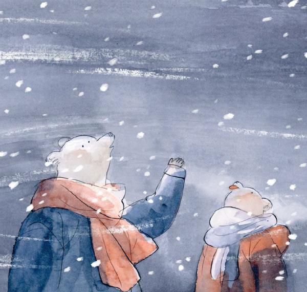 Открытки — чудесные послания. Необычную, яркую или сделанную своими руками открытку хранят годами: в ней таятся воспоминания и тепло искренних пожеланий.