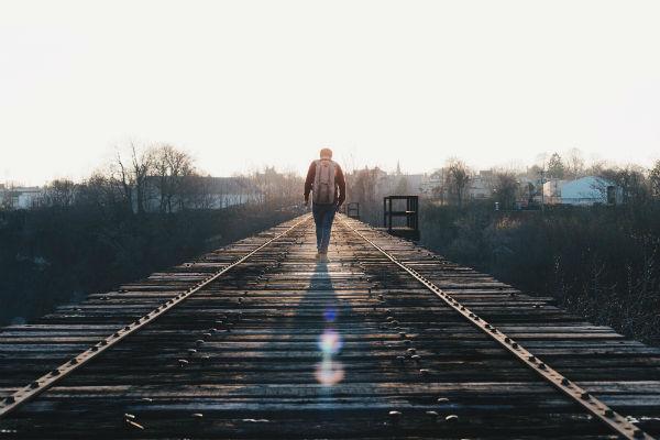 Часто мы считаем наши желания странными и непонятными.