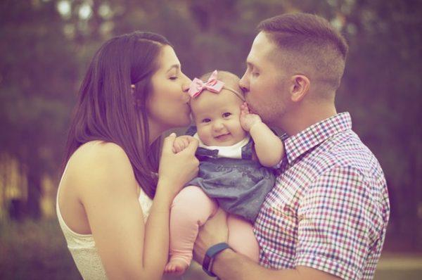 А если бы ваша жизнь сложилась иначе? Если бы вы выросли в семье, основная цель которой не сохранять жизнерадостность, а проявлять сочувствие и понимание?