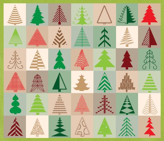 Это задание из творческой развивающей тетради испанского психолога Анхельс Наварро — «Привет, зима!». В ней — пазлы, лабиринты, задания на рисование и счет, а также раскраски, которые связаны с этим временем года.