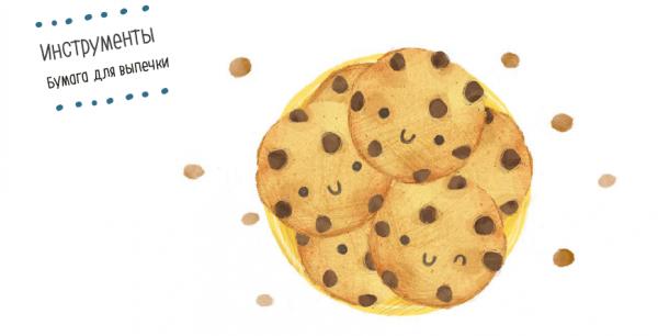 В глубокой тарелке смешай нарезанное мелкими кусочками сливочное масло, сахар и ванильный сахар до получения пенообразной смеси. (Д) Добавь яйцо и снова всё перемешай