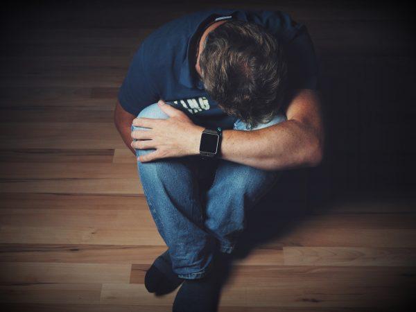 Если вы вновь и вновь прокручиваете в голове мысли о собственных неудачах, значит, ваш руминатор вышел из спячки