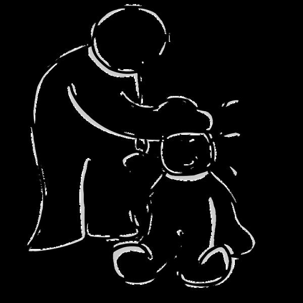 Нарцисс «несчастный» добивается одобрения, объединяя людей, готовых поддержать его. Так он может оставаться популярным, а его имя — на слуху.