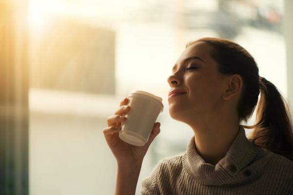 Расфокусированное состояние восстанавливает мозг, и когда вы почувствуете себя обновленным и посвежевшим, можно опять сосредоточиться