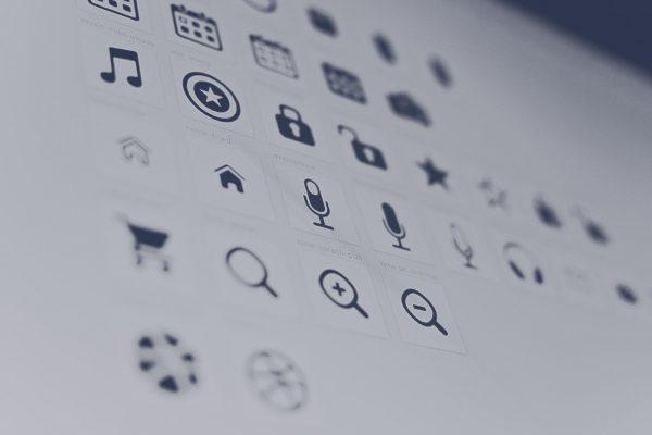 Подтолкнуть мозг к развитию гибкости с помощью «символизации». Символы переводят обозначения вещей в абстрактную форму и упрощают работу.
