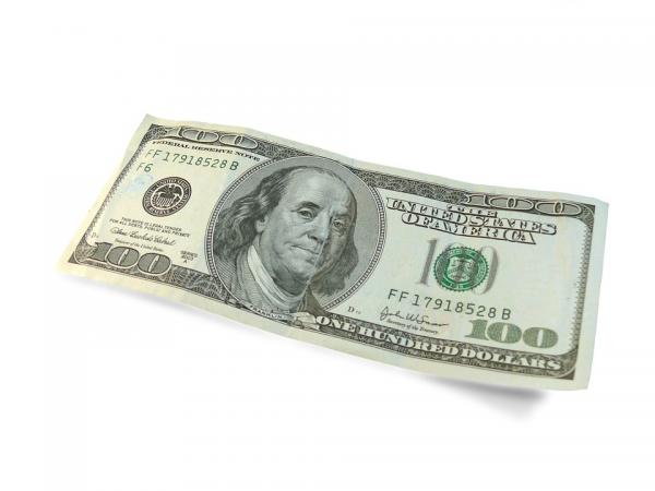 Обратимся к прошлому и посмотрим, что говорил о компромиссах в решениях американский мыслитель Бенджамин Франклин, изображенный на 100-долларовой купюре.