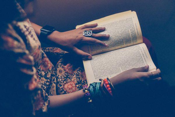 Сократ говорил, что не любит письменность, потому что она убивает нашу память.