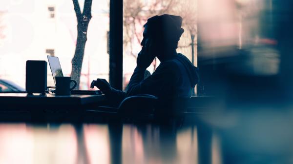 Дайте недовольному клиенту возможность легко и быстро предъявить претензию — тогда у него будет меньше соблазнов рассказывать о проблеме родным, друзьям и знакомым.