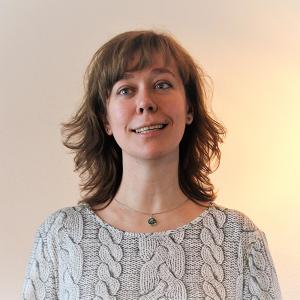 Ирина Карнеева, семейный психолог, гештальт-терапевт
