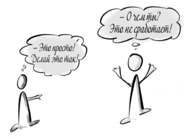 Очень важно выбирать подходящий метанавык для каждой конкретной ситуации и намеренно использовать его. Например, если вы присоединитесь к обсуждению, вооружившись любопытством, то будете действовать иначе, чем если бы предпочли слушание или обучение.