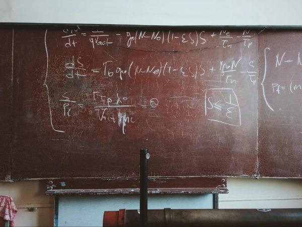 Физика и астрофизика