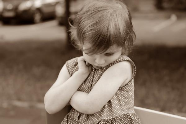 С робостью и стеснительностью можно бороться, а темперамент дается нам от рождения — и его не изменить.