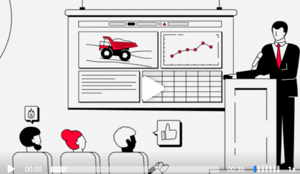 Для тех, кто хочет научиться делать классные презентации в Power point, структурировать большой объем информации, работать с анимацией и композицией, легко строить сложные графики, создавать яркие резюме и портфолио.