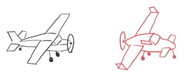 Подсказки визуальных инноваций — проверенный способ применения простых изображений для генерирования новых идей на основе старых.