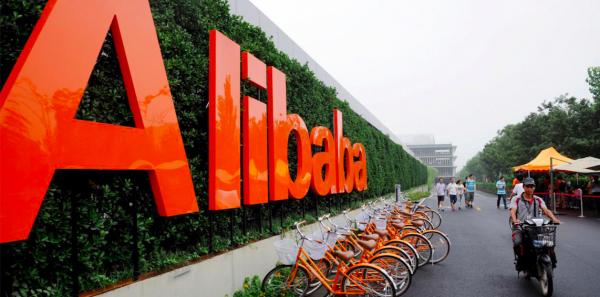 Невероятный рост и внушительный размер компании объяснялся как случайное следствие масштабов и закрытости китайского рынка, а также государственного протекционизма.