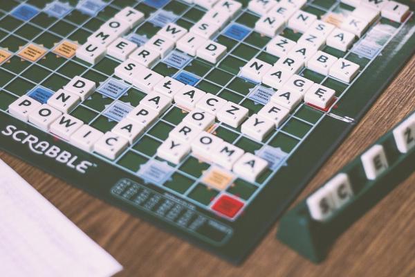 Tetris часто называют «величайшей компьютерной игрой» — это прекрасный пример игры, в которой нельзя выиграть.