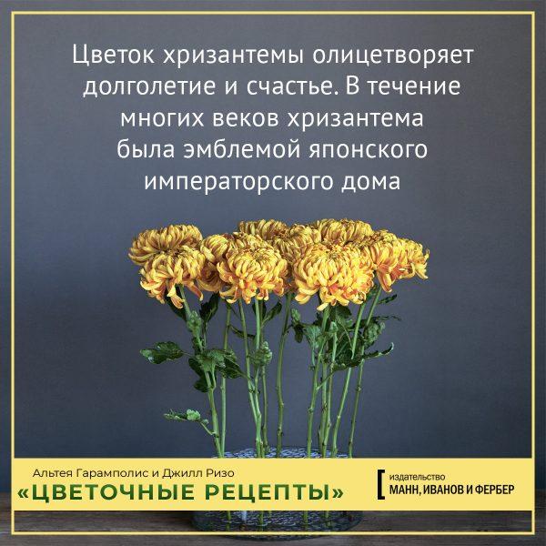 <b>Открытки</b> по книге «Цветочные рецепты» | Блог издательства ...