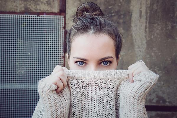 6 советов тем, кто хочет научиться слушать и слышать