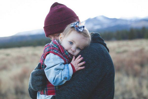 Эмоциональное воспитание — это еще и тест, насколько хорошо вы понимаете своего ребенка.