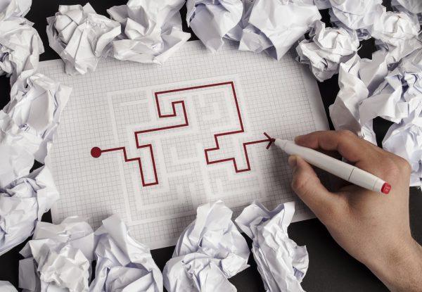 Вы действительно сможете решать важные и сложные проблемы, даже если доведется попасть в команду с врагом.