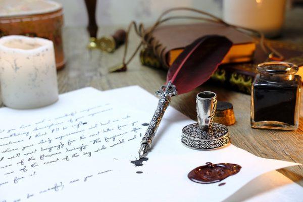 Дневниковая терапия — мостик к нашей человеческой натуре, а затем и к ее духовности. Перед нами открывается дорога, и остается только отправиться в путь. Вот одна из техник, описанная в книге «Дневник как путь к себе».
