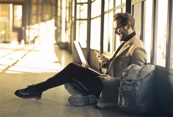 5 способов найти новые грани своей профессии и избежать выгорания