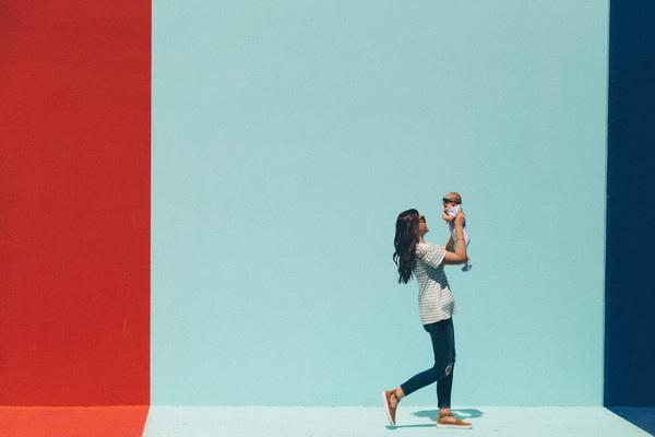 Каждый ребенок имеет равные шансы родиться мальчиком или девочкой. Поэтому, если бы все родители хотели иметь только одного ребенка, подобное установление не имело бы вообще никакого влияния на гендерный баланс.
