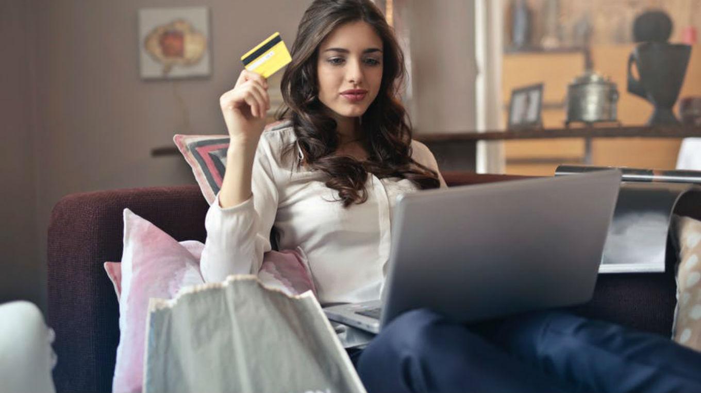 Как экономить деньги подростку возврат денег учредителю