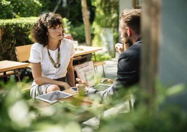 5 вещей, которые мешают найти талантливых сотрудников