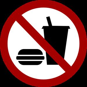 Представьте себе, что вы директор колледжа, озабоченный здоровьем студентов. Вы хотите, чтобы они питались правильно и не перебарщивали с калориями.