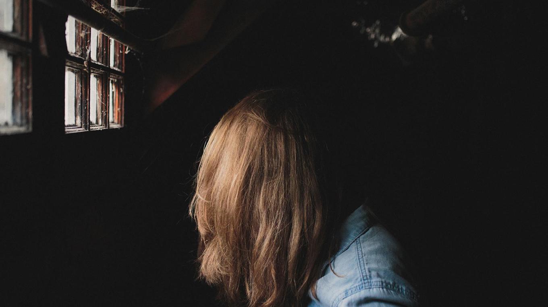 Симптомы и признаки стресса у женщин, мужчин и детей