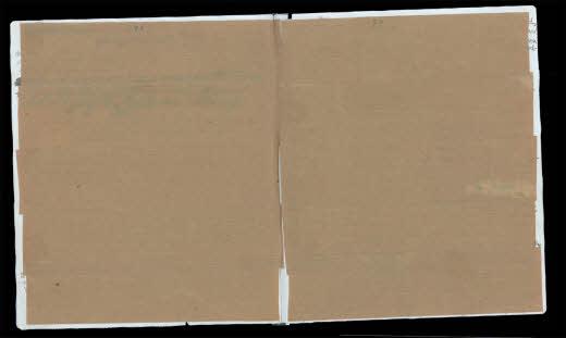 Сотрудники дома-музея Анны Франк в Амстердаме совместно с сотрудниками института истории Нидерландов рассказали о расшифровке и публикации новых страниц дневника Анны Франк.