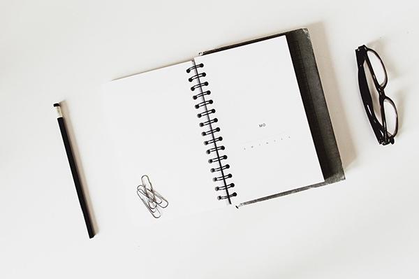 Дэвид Аллен, автор книги «Как привести дела в порядок» — квинтэссенции советов о личной продуктивности — подчеркивает важность постановки доступных целей.