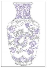 Следуйте простым инструкциям, соединяйте точки и получайте потрясающие рисунки, которые вы сможете потом раскрасить. Используйте предложенные цвета или экспериментируйте с любыми другими, которые вам нравятся.