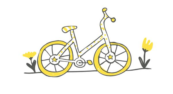 Убедись, что цель конкретна, достижима и важна. Также обозначь дату, к которой ты рассчитываешь добиться желаемого (накопить к следующей весне десять тысяч рублей и купить велосипед).