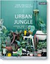 big-urban-jungle-e1530534187964.png