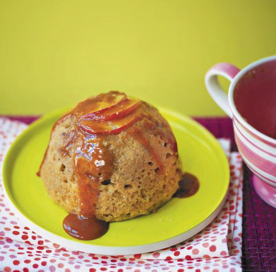 Ещё кусочек! Рецепты пирогов с яблоками, грушами и сливами