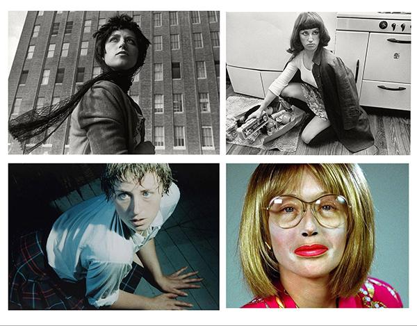 Ещё одно упражнение, которое помогает исследовать себя, — это автопортрет. Он не имеет ничего общего с популярными селфи: на этих снимках должно быть настоящее «я» художника, его личность. Обратите внимание на автопортреты Франчески Вудман, Роберта Мэпплторпа и Синди Шерман. Их творчество проникнуто содержанием, которое цепляет не только автора, но и зрителей.