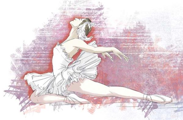 Как и для Улановой, для Майи Плисецкой специально поставили несколько балетов, в числе которых знаменитая «Кармен-сюита». Но решающим в жизни артистки стал балет «Лебединое озеро», который она танцевала 30 лет — не менее 800 раз. Плисецкая сама не единожды выступала в качестве балетмейстера, ставила спектакли.
