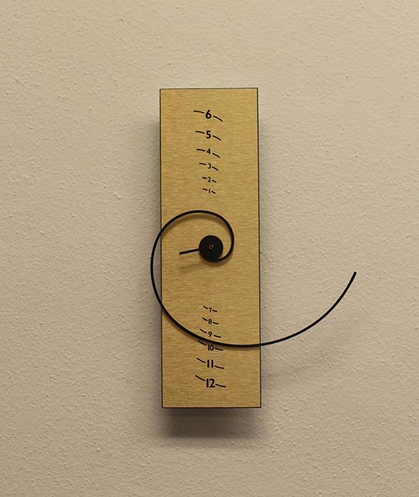 Изучать математику нужно не только потому, что она полезна. Она обогащает жизнь, как поэзия и искусство.