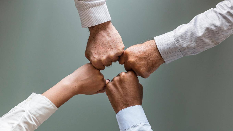 Солидарная ответственность: как работает и когда возникает