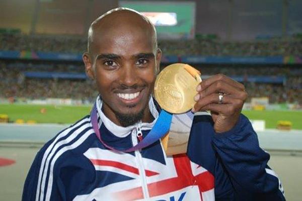 Данные открытия объясняют эффект родных стен, отмечаемый в любом спорте, в том числе множестве видов дисциплин на выносливость. Например, на лондонской Олимпиаде — 2012 британский бегун Мо Фара завоевал золото на дистанциях 5000 и 10 000 метров для Великобритании, проводившей Олимпиаду, и для неистовствовавшей на трибунах восьмидесятитысячной толпы болельщиков.