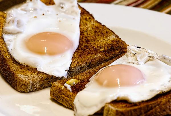 Холестерин: друг или враг?