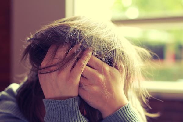 Всплеск «гормона стресса» кортизола происходит в тот момент, когда активируются нейронные цепочки