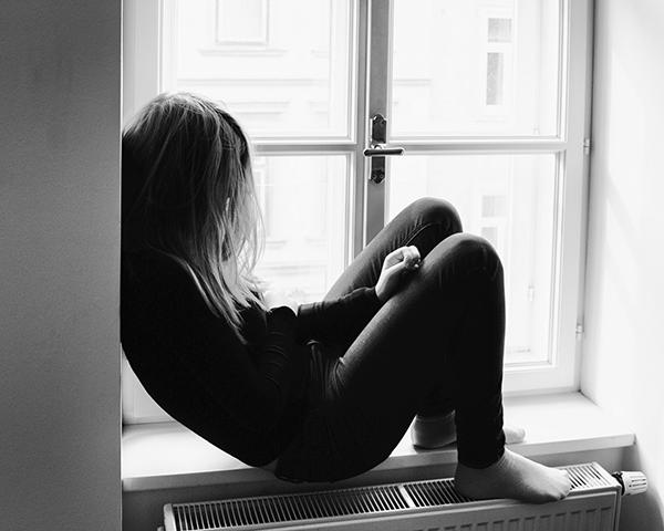 Вы чувствуете, что между вами и подростком увеличивается дистанция.